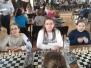 Budapesti sakk döntő - 2016.