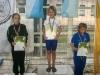 2015 Diákolimpia budapesti döntő d