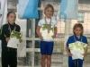 2015 Diákolimpia budapesti döntő e