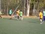 Focibajnokság - Kiserdő 2013. ősz