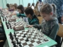 Kerületi Sakkverseny