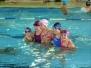 Úszóverseny 2013.